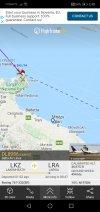 Screenshot_20210505_154827_com.flightradar24free.jpg