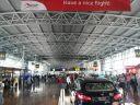 BRU Airport